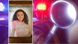Missing north Columbus girl found and is safe