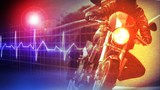 Two people thrown from motorcycle in Chattanooga crash