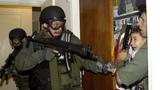 Alan Diaz, AP photographer behind Elian image, dies at 71