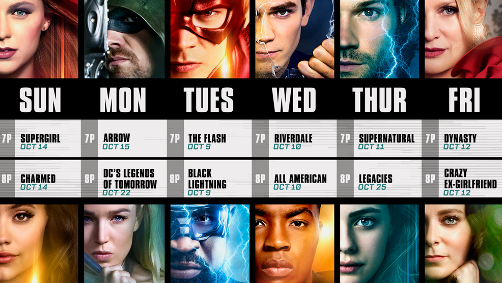CW18_Storyline-WebGFX-theCW-Fall2018Lineup_1920x1081.png