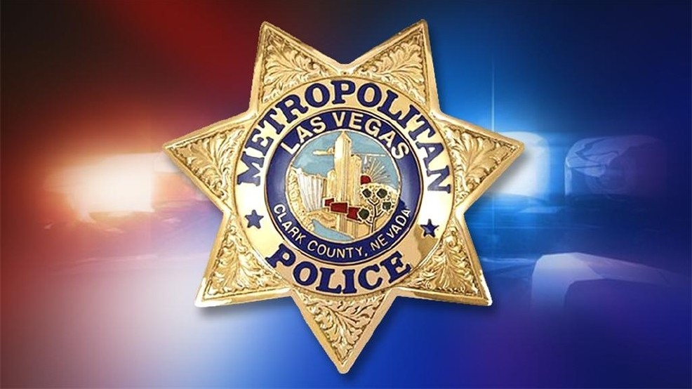 LVMPD investigating bomb threat at South Premium Outlet mall