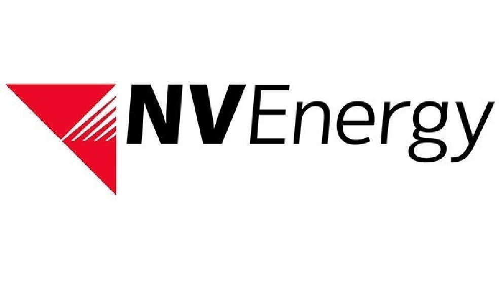 Nv Energy Power Outage >> NV Energy: Power restored to 10,000 customers in Reno-Sparks area | KRNV