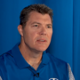 Grimes: BYU offense needed a moral boost