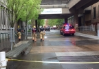 Fire at Portland State University - KATU photo from Kellee Azar - 1.jpg