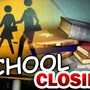 Rocky Creek Elementary School closed Tuesday due to power outage