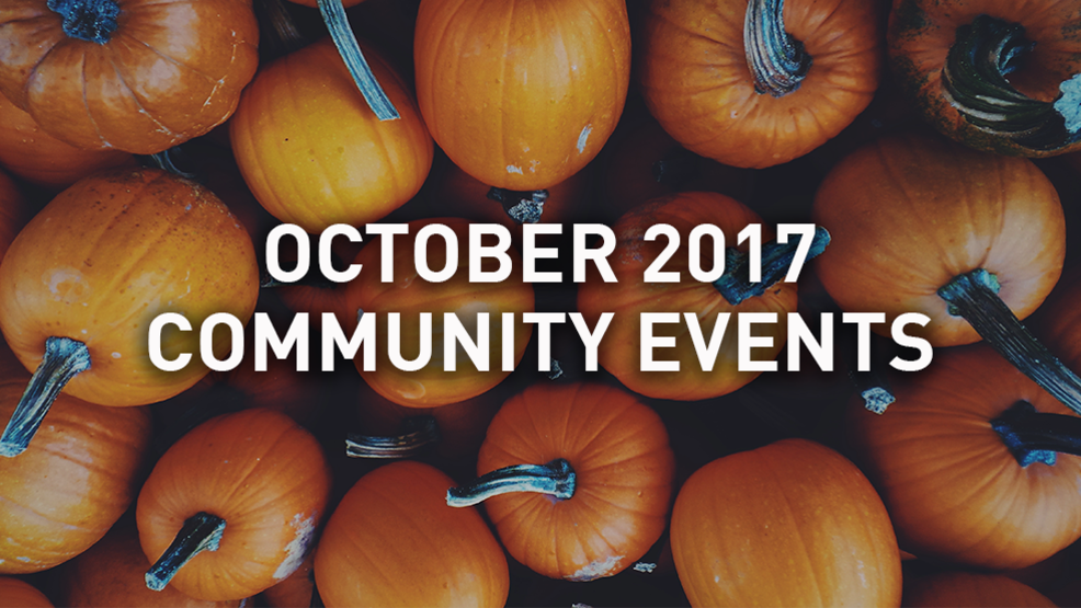 COMMUNITYCALENDAR_OCT17.png
