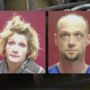 Hair salon owners in Dayton arrested on drug charges