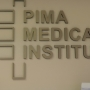 Pima Medical Institute helps students affected by Vantage College closure
