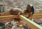 Workers_welding_beams_at_top_of_Space_Needle_ca_January_1962.jpg