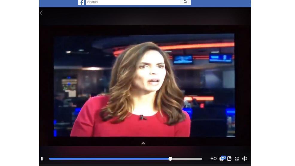 corpus christi news broadcast interrupted by vulgar audio internet
