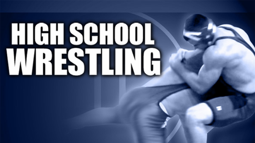 H.S. Roundup: Chestnut Ridge, Westmont Hilltop capture district championships