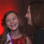 12-year-old with a heart condition shares her story at the Go Red For Women Luncheon