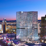 Mandarin Oriental Las Vegas to become Waldorf Astoria this summer