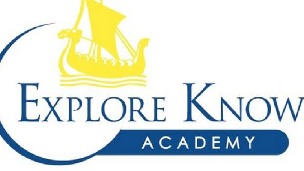 Explore Knowledge Academy cancels classes Friday following ...