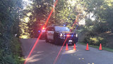 Massive manhunt after woman assaulted at popular Lynnwood park