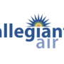 Allegiant Air launching new routes to Charleston Int'l Airport