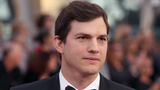 Ashton Kutcher slams magazine over article alleging infidelity