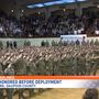 Gov. Wolf sends off 500 National Guard troops