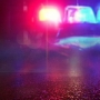 Lyons, Nebraska Police investigate weekend shooting
