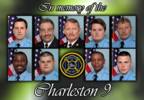 061817 Charleston 9 Graphic 2.png