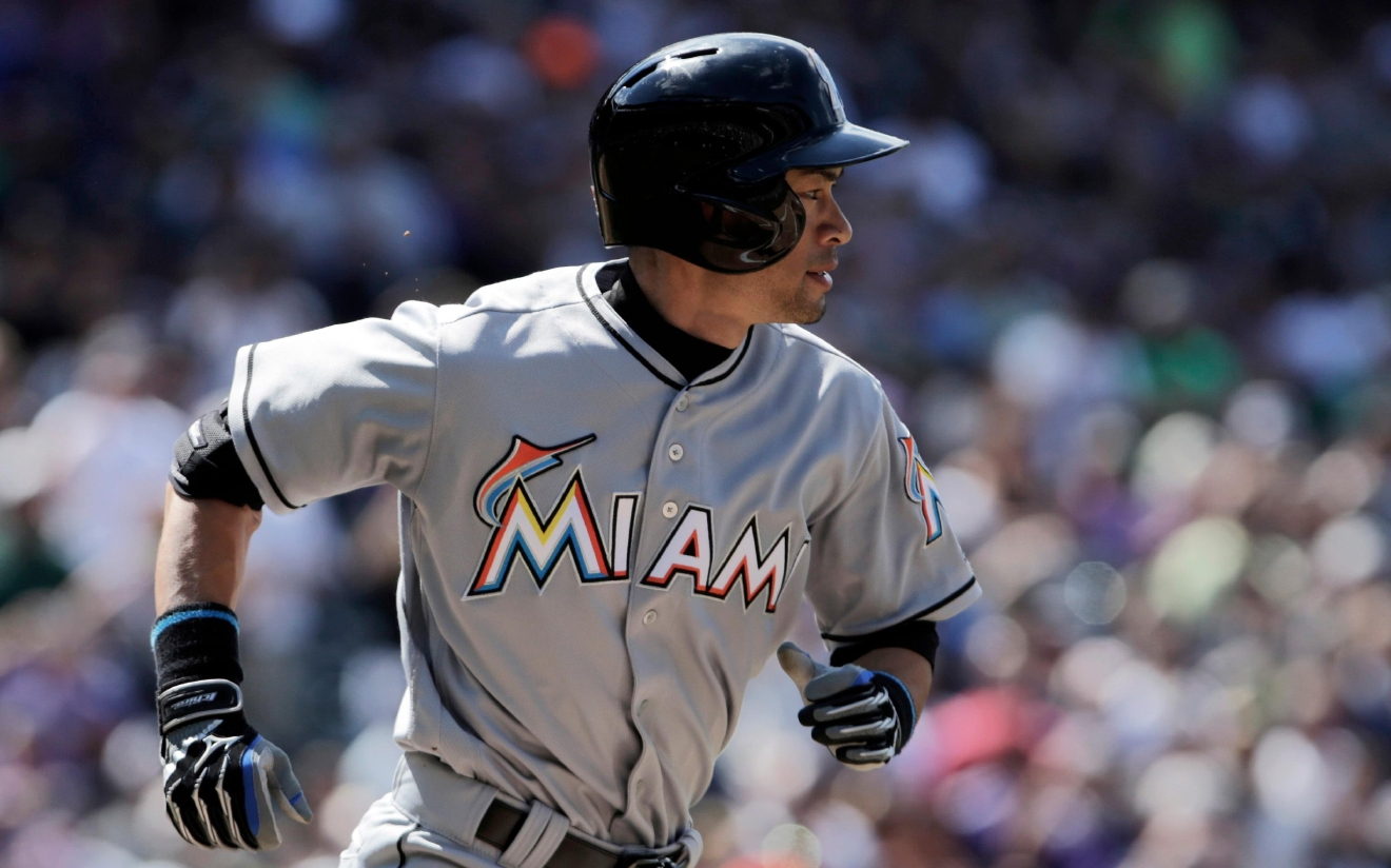 Ichiro Suzuki donates 3,000-hit souvenirs to Hall of Fame | KEPR