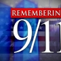 9/11/01: The day weather changed history