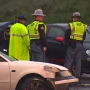 Man killed in crash on SR 167 off-ramp in Pacific