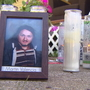 "Family of cyclist killed by truck in Yelm: ""Tino really saw the good in everybody"""