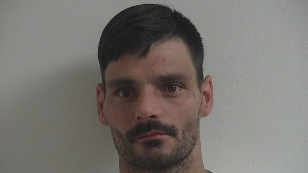 Maine man faces several charges, including gross sexual assault