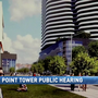 City Council committee to hear public comment on Hope Point Tower
