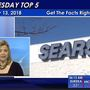 Top headlines: Tuesday, February 13