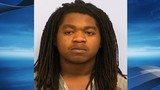Appeals court upholds Rashad Owens' capital murder conviction for deadly SXSW crash