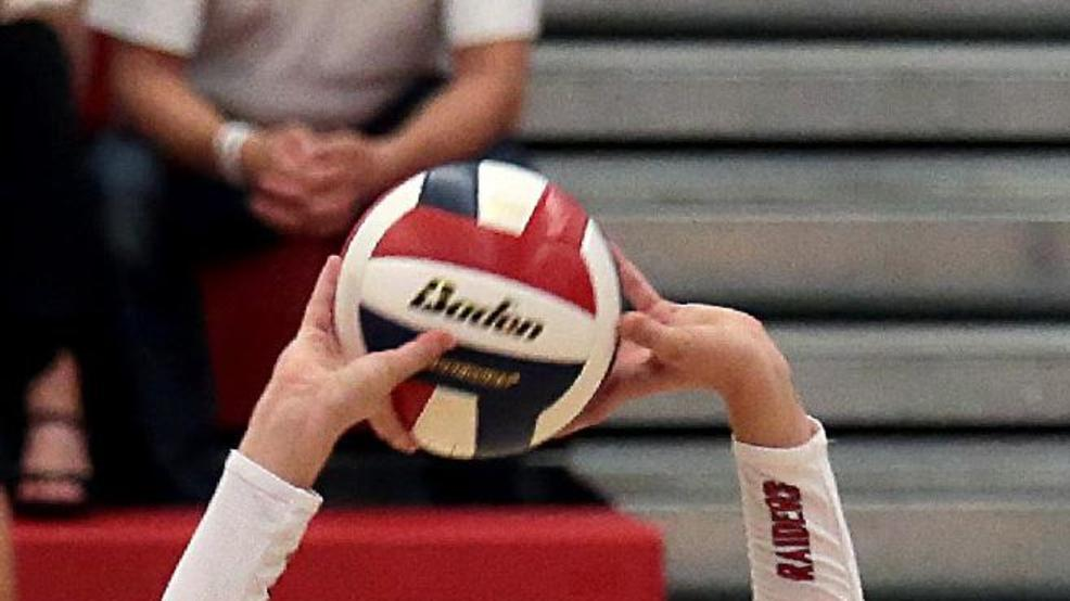 SOU Volleyball file.jpg