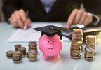 New College Graduates Need to Save for Retirement ASAP