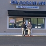 Northwood doctor office gets raided by FBI, DEA