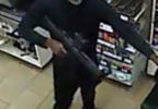 Masked robber with machine gun II.PNG