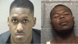 Records: 2 Virginia men recorded themselves having sex with passed out minor