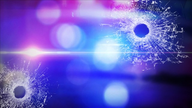 The single shot was fired into a home in the 800 block of Friedman Street in Kirksville early Sunday morning. (MGN Online)