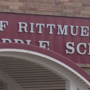 Police, superintendent respond to alleged threat made toward Frankenmuth Middle School