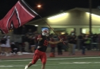 Harlingen Outlasts Economedes To Advance2.jpg