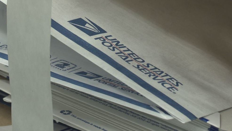 christmas mailing deadline quickly approaching khqa