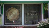 Police: Siena student arrested, accused of child pornography charges