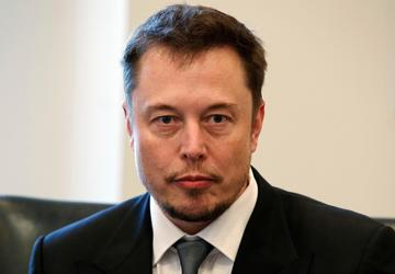 New Tesla chair must rein in CEO Musk at key moment
