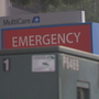 Puyallup hospital fires 12 ICU nurses