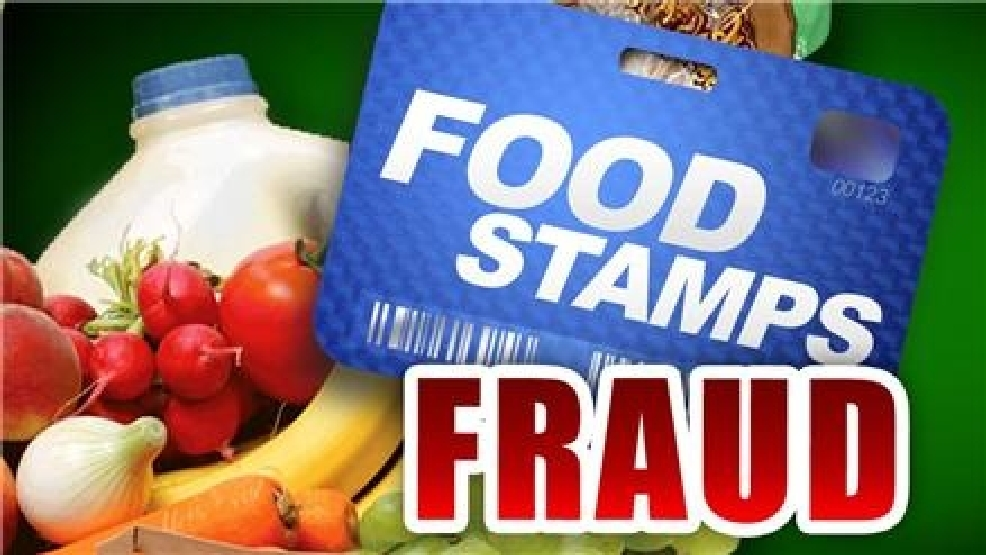 Oneida Co Women Charged In Food Stamp Fraud Investigation