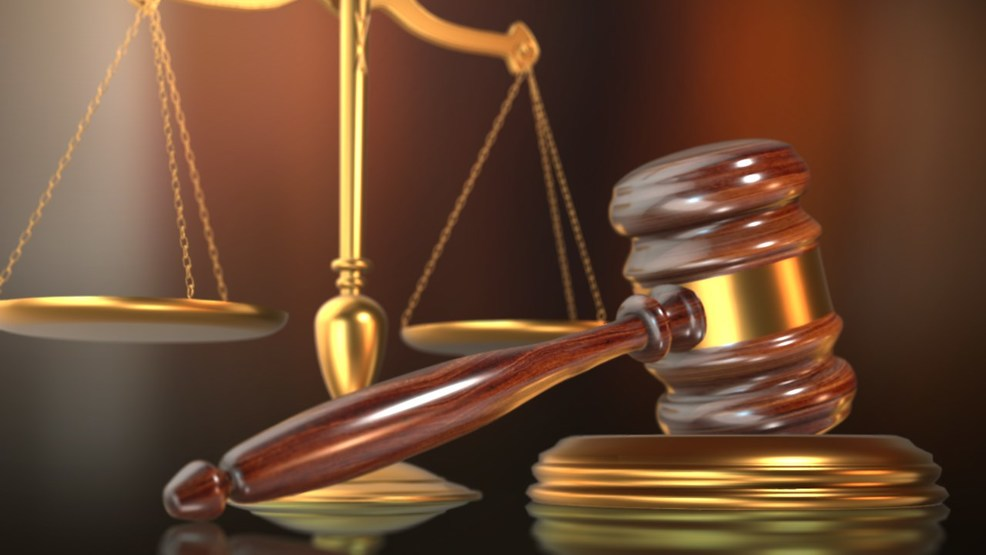 Court documents: Utah man breaks into home because homeowner wouldn't sell it to him