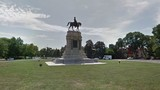 Gov. McAuliffe enacts new regulations for Lee monument rallies
