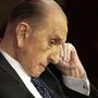 NY Times responds to criticism of Monson obituary