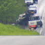 Victims of deadly Madison County crash identified, speed blamed