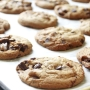 Late-night cookie delivery service to open soon in west El Paso